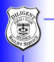 Diligent Bailiff Services Ontario - Fully insured and bonded bailiff services, specializing in vehicle recovery.